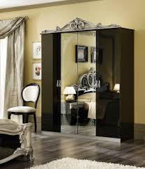 Italian Bedroom Furniture by Italian Classic Bedroom Italian Design Furniture By Em Italia