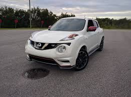 used nissan juke at royal o i am sick of being bullied on the road every sing auto 4chan