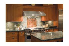 36 Range Hood Under Cabinet Windster Ws 38u30ss Stainless Steel 500 Cfm 30 Inch Wide Stainless