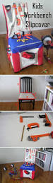 Smartseat Dining Chair Cover by Best 25 Slipcovers For Chairs Ideas On Pinterest Furniture