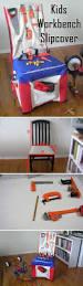 best 25 kids workbench ideas on pinterest kids tool bench kids