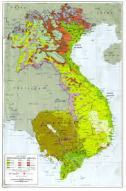 North Africa And Southwest Asia Map 257 Best Maps Images On Pinterest Cartography Geography And
