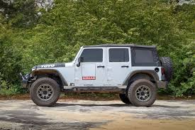 type jeep jeep archives mamba offroad wheels
