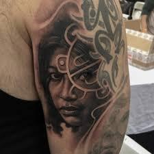 Ink San Antonio Jose Mota Ortega Yelp