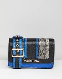 bags handbags handbags asos