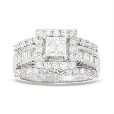 Zales Wedding Rings by 1000 Images About Zales Jewelry Engagement Rings On Pinterest