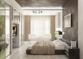 Bedroom Curtain Design Ideas 36 Best Bedroom Ideas Images On Pinterest Bedroom Ideas Room
