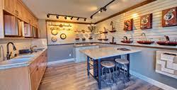 Custom Home Builder Design Center It U0027s Easy To Personalize Custom Homes In A Design Center