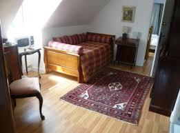 chambre d h e le touquet chambre d h e le touquet 28 images chambre d h 244 tes villa