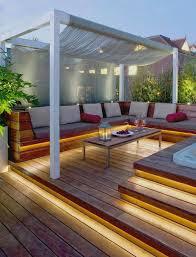 garten terrasse ideen garten terrasse gestalten ideen gartengestaltung ideen modern