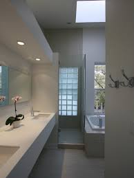 An Award Winning Master Suite Oasis Asian Bathroom by 46 Best Bathroom Images On Pinterest Bathroom Updates Brushed