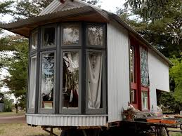 tiny house plans australia house plans