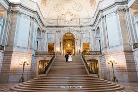 san francisco city wedding photographer documenting a san francisco city wedding lexia frank
