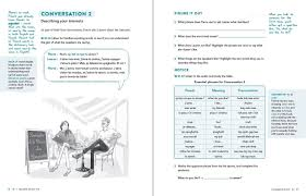 language hacking french a conversation course for beginners
