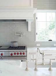 kitchen marble backsplash tile carrara subway is good for kitchen