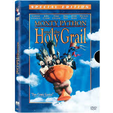 monty python and the holy grail walmart com