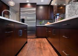 what to use to clean wood cabinets best way clean wood cabinets trends also incredible polish for oak