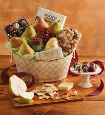 best food gift baskets best gift baskets harry david best food gifts