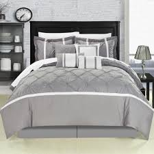 Gray And Turquoise Bedding Turquoise And Grey Bedroom Grey And Turquoise Bedding Vermont Grey
