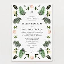 printable wedding invitation printable wedding invitation wblqual