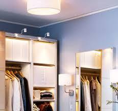 hanging light not hardwired ceiling lights pendants spotlights more ikea