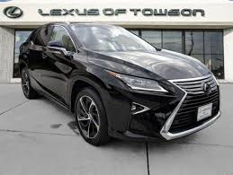 how much is a lexus suv used lexus inventory buy a lexus near lutherville timonium md