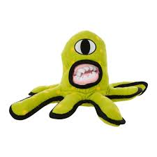 buy online cheap dog toys pet toy supplies store u200e