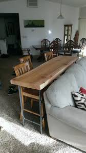 Sofa Center Table Designs Sofas Center Best Images About Sofa Table Diy On Pinterest