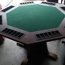 poker tables for sale near me best poker table for sale in wichita kansas for 2018