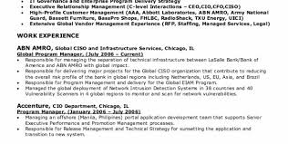 An Objective On A Resume Bright And Modern What To Put As Objective On Resume 13 How To