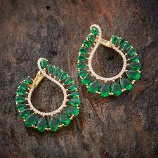 in earrings 283 best fashion jewelry images on commitment rings