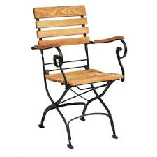 Bistro Chairs Uk Outdoor Chairs Archives Uk Cafe Furniture