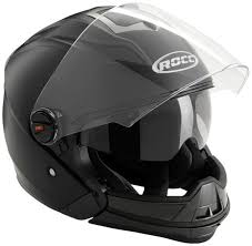 discount motorcycle gear rocc sale motorcycle helmets discount price rocc sale
