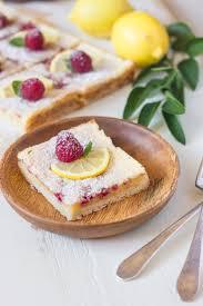 lovely little kitchen raspberry lemon bars lovely little kitchen landeelu com