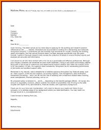 Sample Cfo Resume Applying For A Job Cover Letter Images Cover Letter Ideas