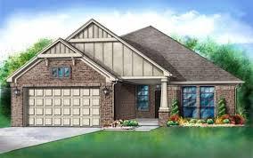 3 Bedroom Houses For Rent In Edmond Ok Edmond Ok 3 Bedroom Homes For Sale Realtor Com