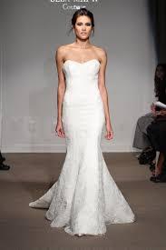 Destination Wedding Dresses Destination Wedding Dresses From Solutions Bridal Orlando Fl