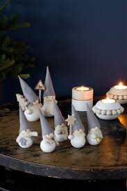 223 best christmas images on pinterest christmas ideas diy and