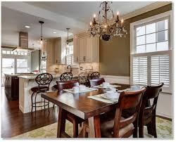 oil rubbed bronze kitchen lighting ravishing oil rubbed bronze kitchen light fixtures set new at