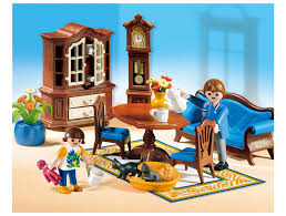 cuisine playmobil 5329 salle a manger playmobil 5335 custom lego shops autos post of salle