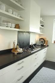 Modern Kitchen Cabinets Handles Kitchen Modern Normabudden Com