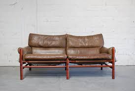 vintage sofas vintage leather sofas nottingham review glif org