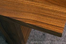 Solid Top Dining Table by Hardwood Table Tops Custom Made For Restaurant And Home