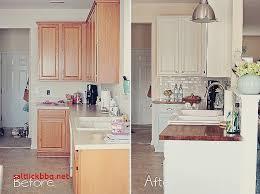 changer sa cuisine changer de meubles refaire sa cuisine sans changer les meubles luxe