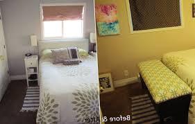 arranging bedroom furniture arranging bedroom furniture in a small room https bedroom design