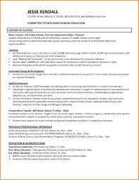 resume exles for teachers microsoft office template resume cover letter