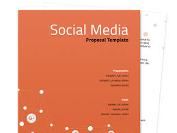 free proposal template word shipping slip template