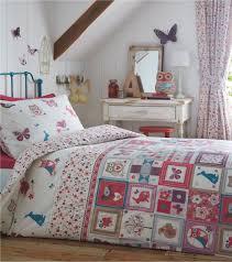 baby boy crib bedding deer comforter sets bedroom inspired