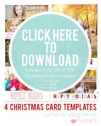 card templates for photoshop 16 free photoshop templates for christmas images free red free photoshop christmas card templates