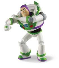 46 products love images buzz lightyear toy